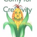 6 Corny For Creativity Version 3